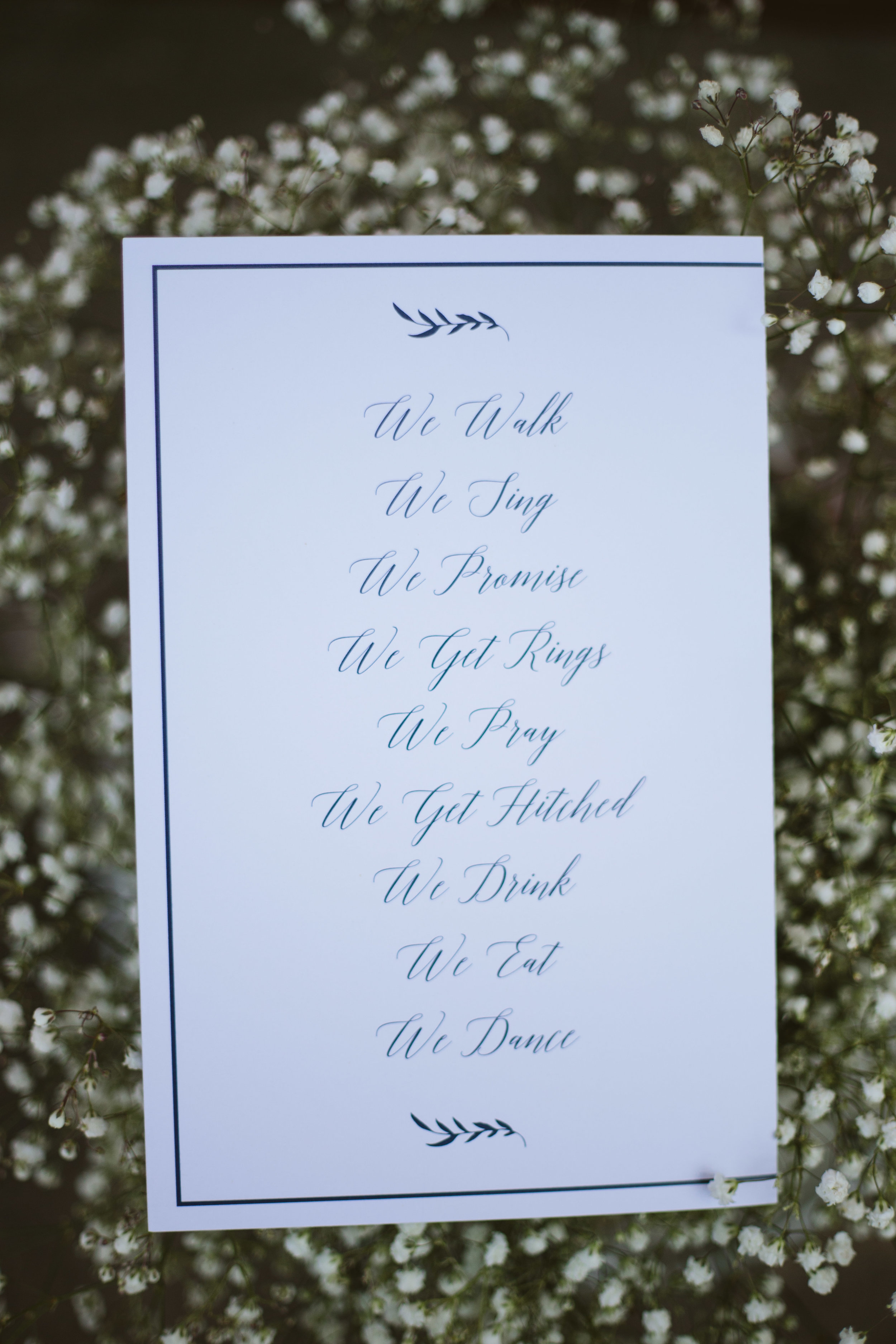 dimartinowedding-809.jpg