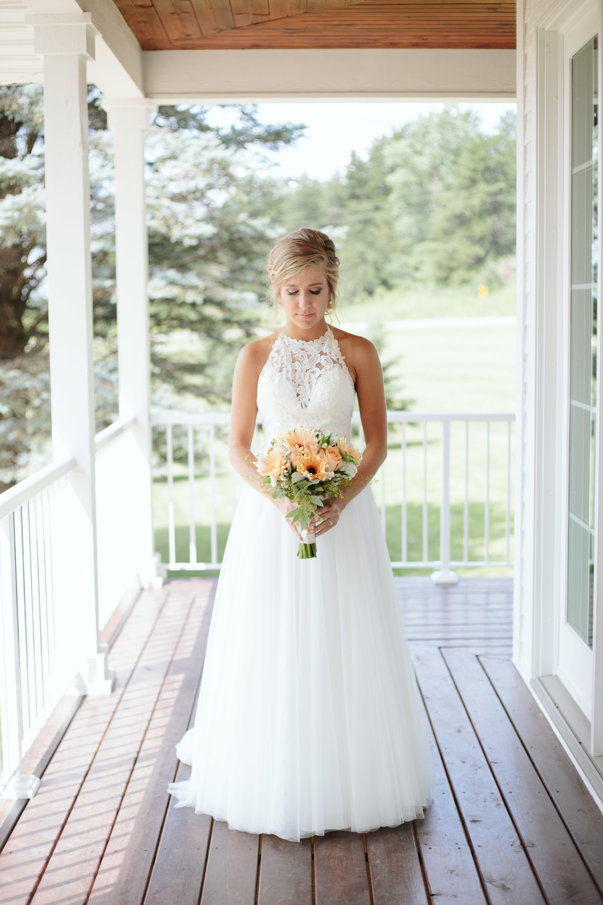 dimartinowedding-235.jpg