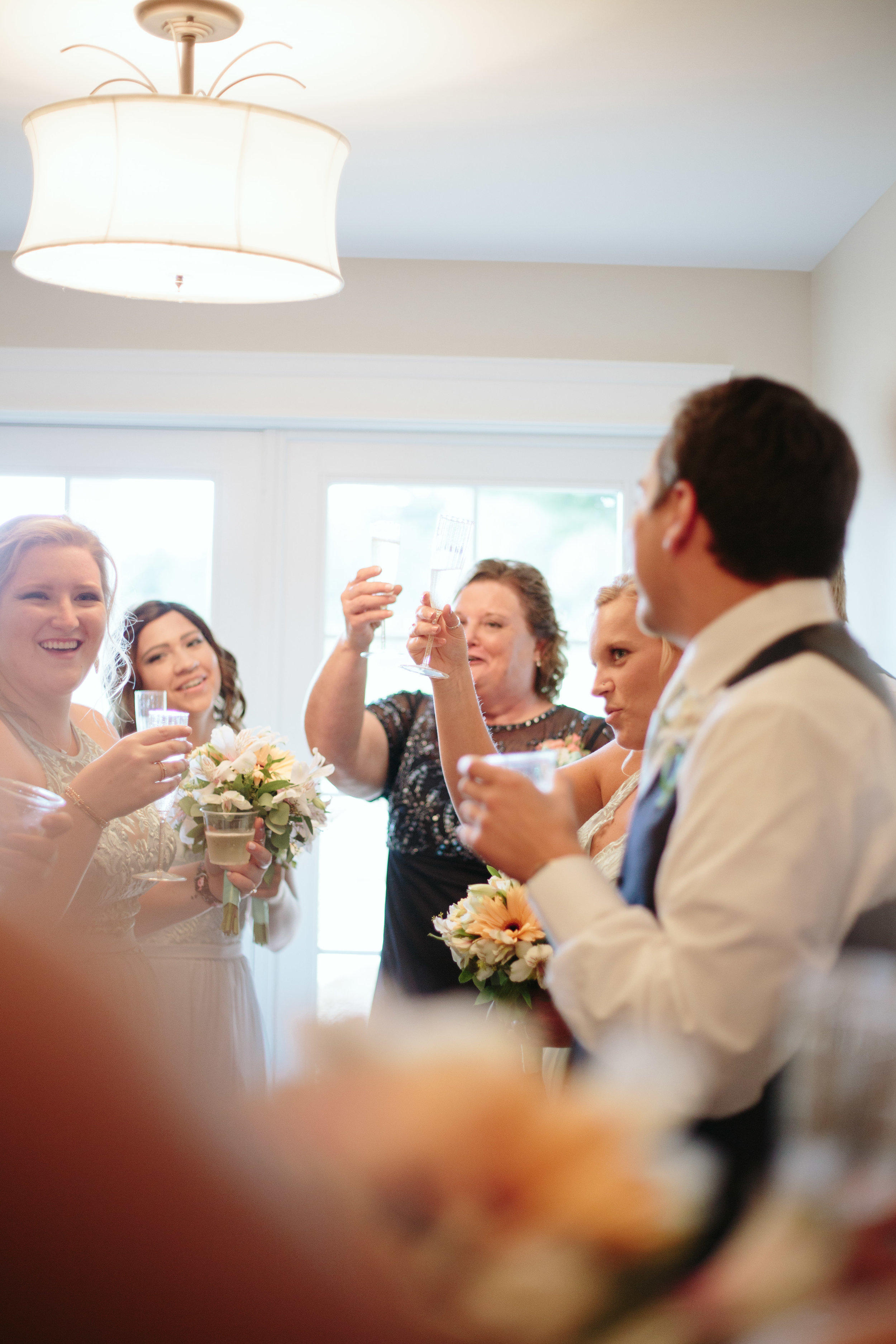 dimartinowedding-864.jpg