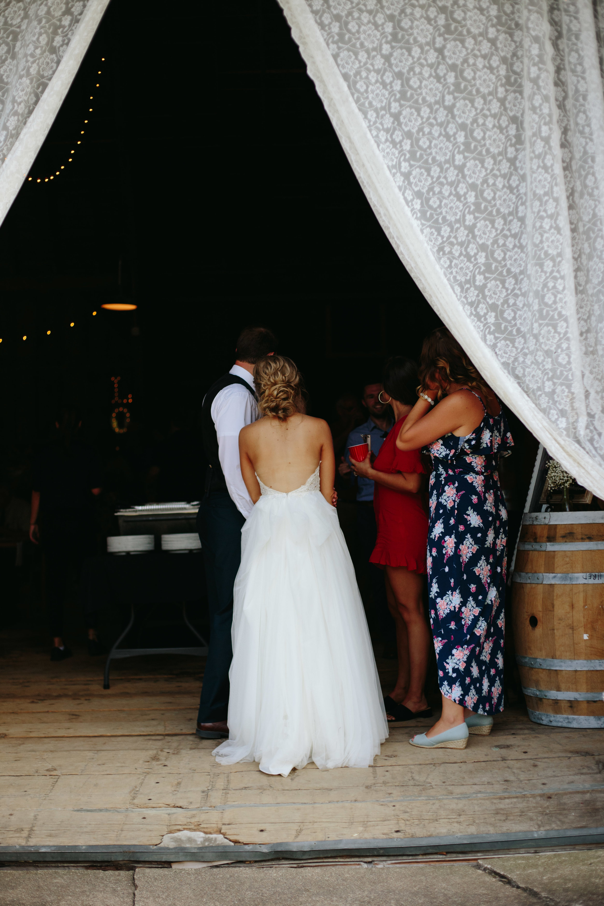dimartinowedding-1318.jpg