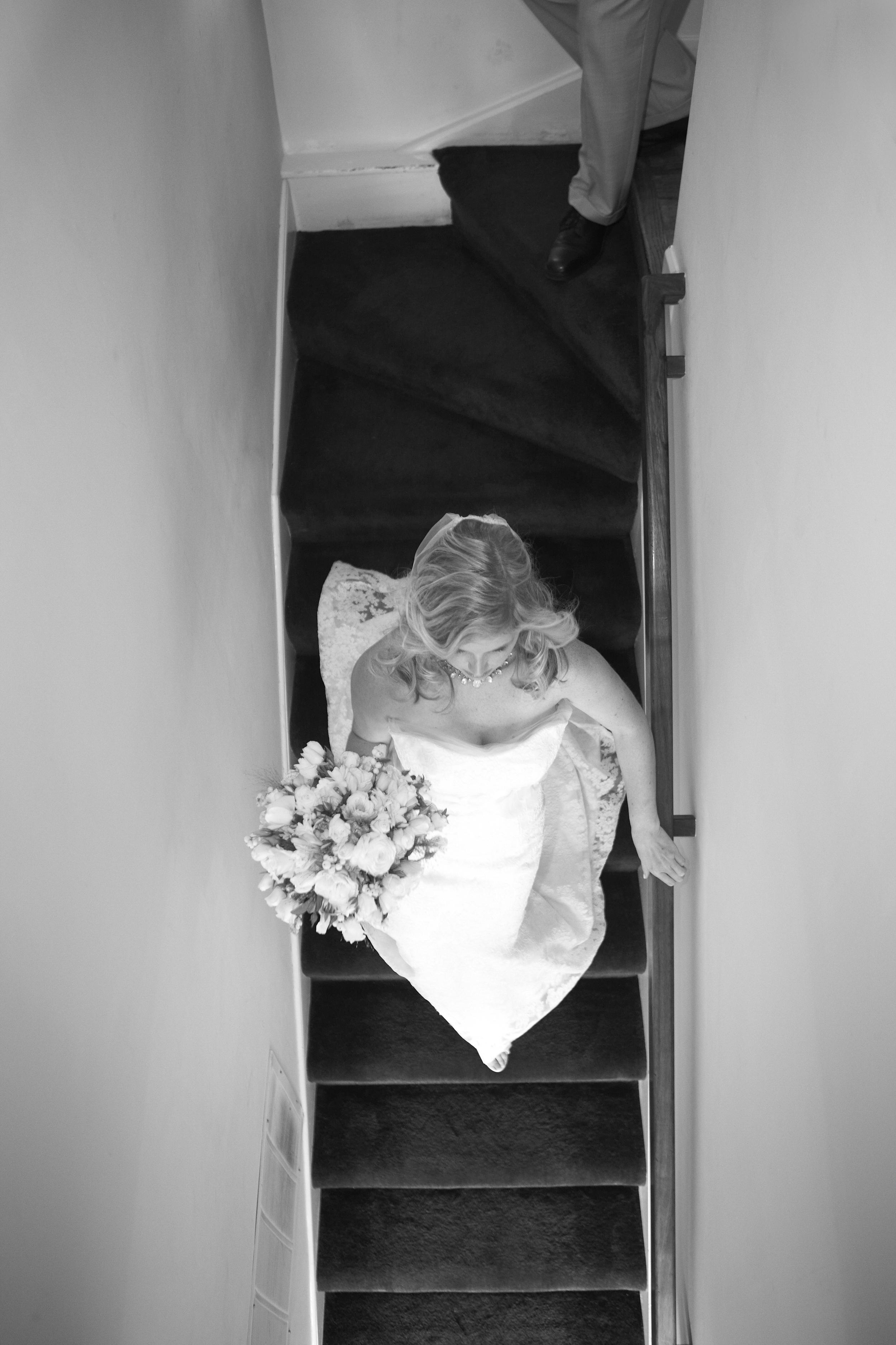Sausilito Wedding | San Francisco Wedding Coordination by Bella Notte Events