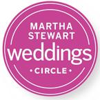 weddings contributer badge final2 copy_zpstd831oos.jpg
