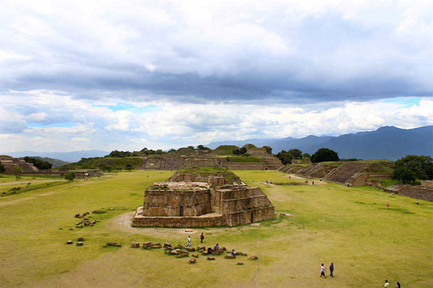Bch-montealban.png