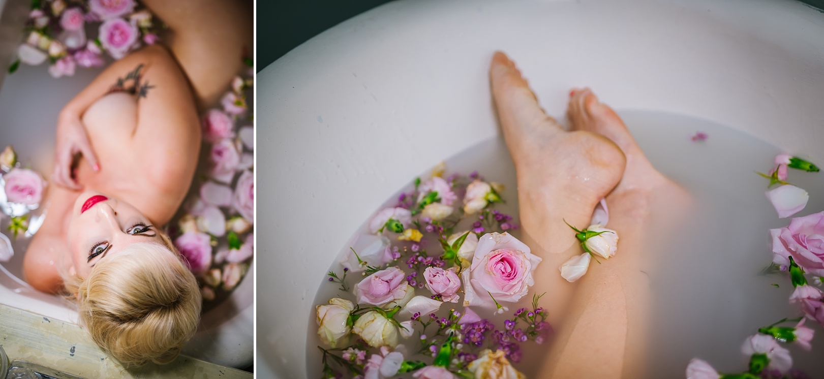 creative-hipster-boudoir-photos-tampa-studio-flowers-bathtub_0013.jpg
