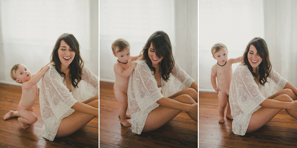 Mommy-boudoir-session-with-baby-Nichole&Liam-43_blog.jpg