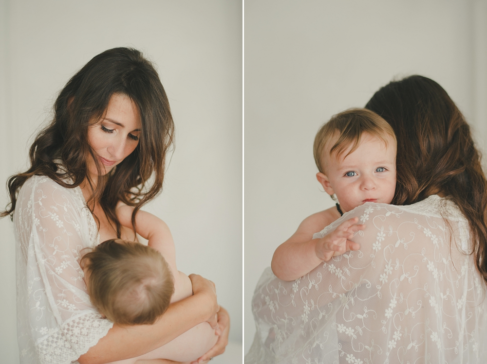 Mommy-boudoir-session-with-baby-Nichole&Liam-64_blog.jpg