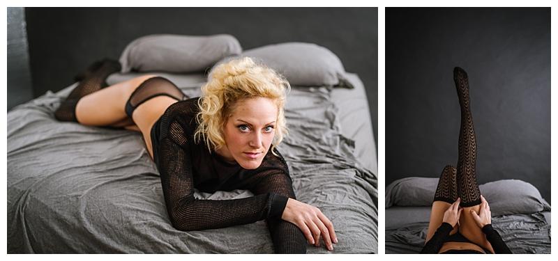 tampa-boudoir-photographer-seminole-heights-creative-sexy_0019.jpg