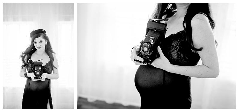 tampa-boudoir-photographer-maternity-vintage_0037.jpg