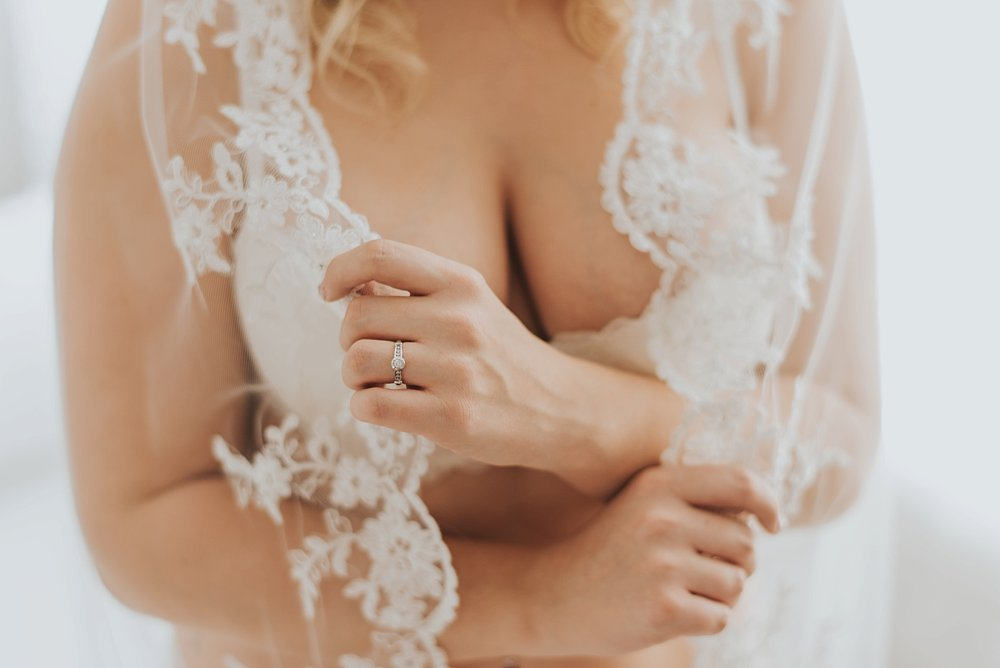 Tampa-Bridal-Boudoir-Photos-Jenn-70_blog.jpg