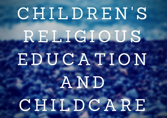 Is there a program for children?  We have Children's Religious Education for preschool and middle school children. Currently up to 8 children attend. Lessons are taught by members on a rotating basis. Kids attend the first part of the adult service and then are sung away to their own program. Our curriculum is based on programs developed by the Unitarian Universalist Association. A typical class could involve a shared story, creative craft, outdoor game, or even putting on a play!   What do you teach your children about religion?  Through our Religious Education program, we guide our children and help them face the dilemmas and choices of their everyday lives. We teach them about all the great faiths of the world, about social justice,about the wonder of the natural world and our responsibility to it.    What about younger children?  Child care is available for younger children.