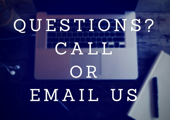 What if I have questions about BHUUF?  Call  605-716-5166  to speak with a member of the Fellowship.If no answer, leave a message. You will usually receive a call back within the day. For email, please go to Homepage and click on Contact.