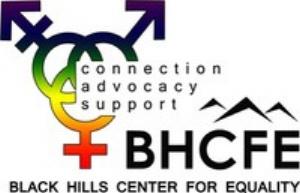 bhcfe logo.jpg
