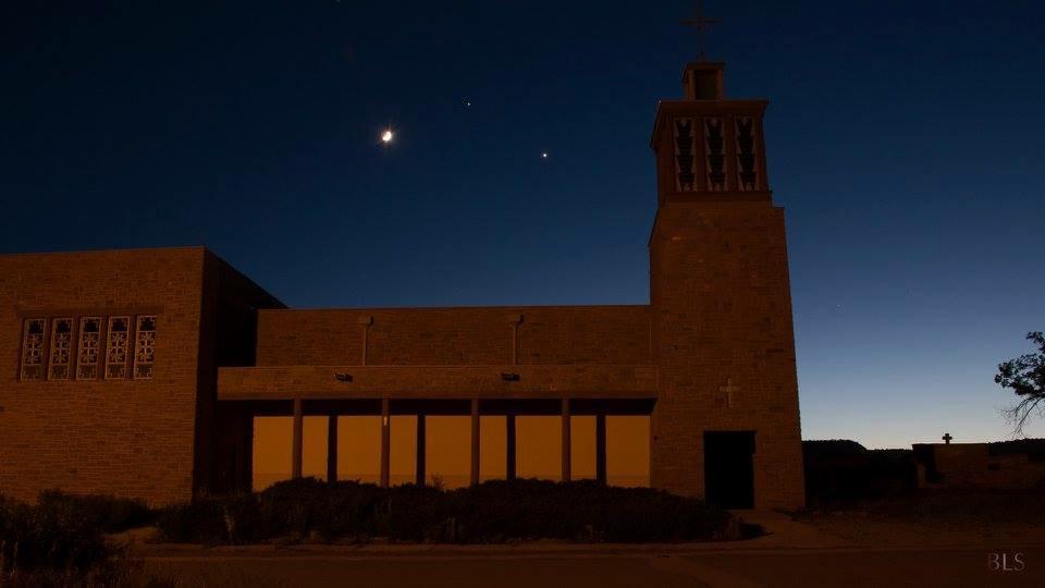 churchnightbensmith.JPG
