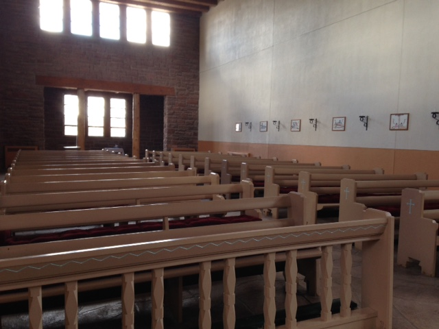 GSM Chapel to back .JPG