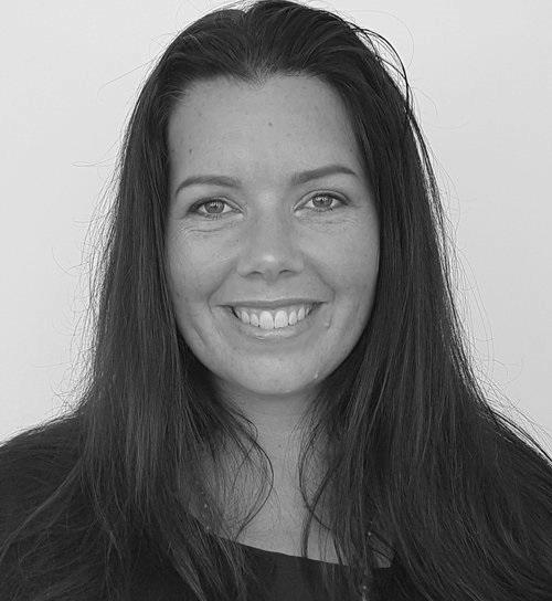 Kate Bolton