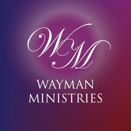 Wayman Ministries logo.jpg
