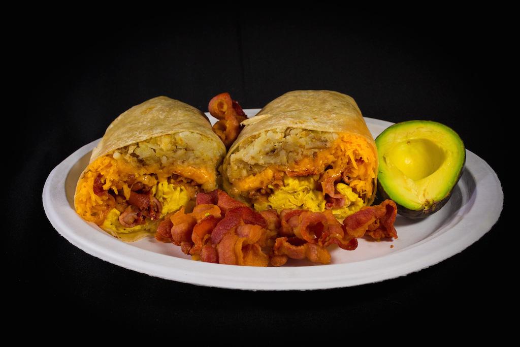 breakfast+burrito.jpg