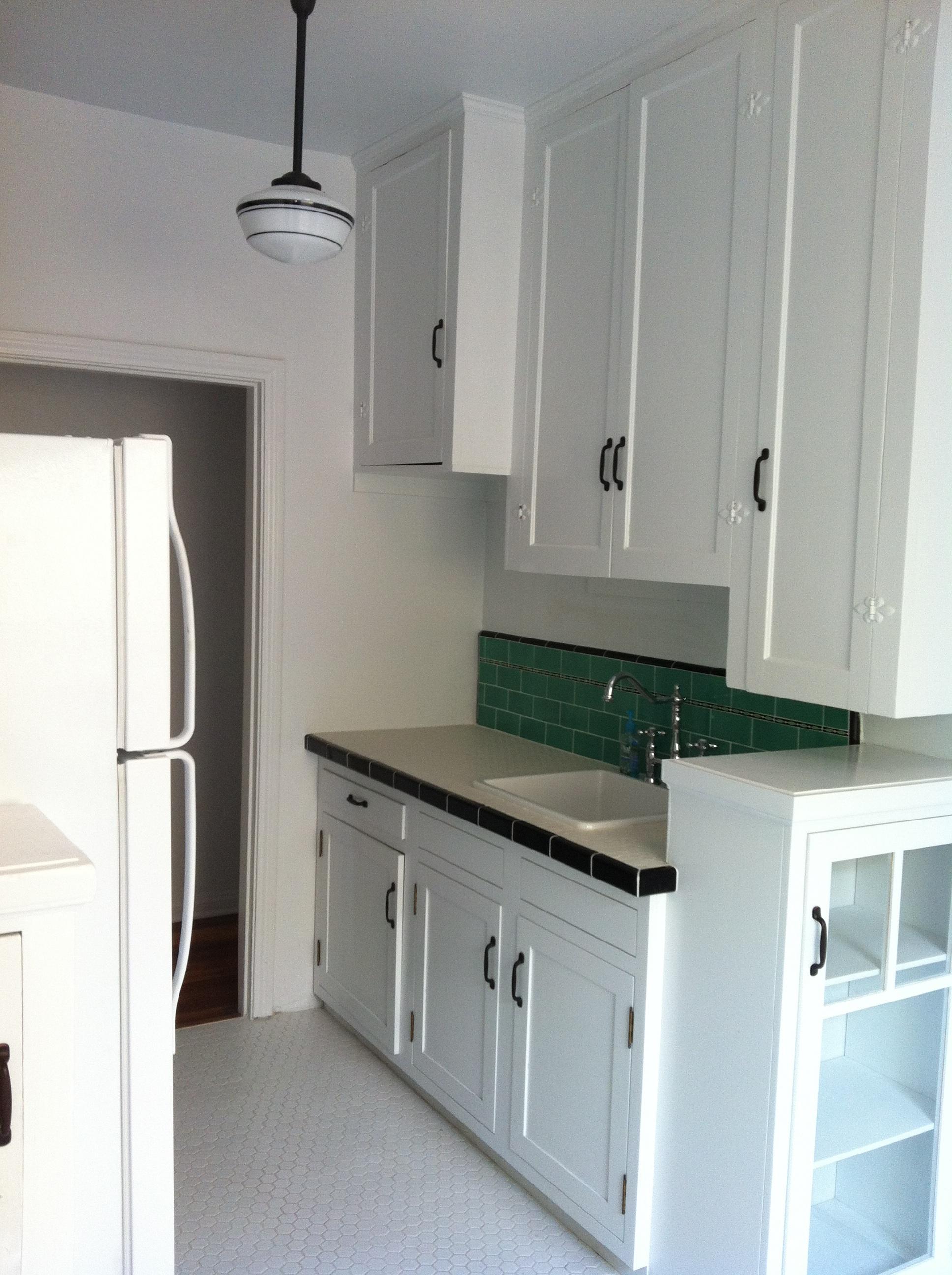 101 kitchen 2 after.jpg