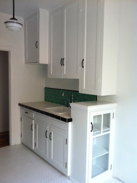 101 kitchen after.jpg