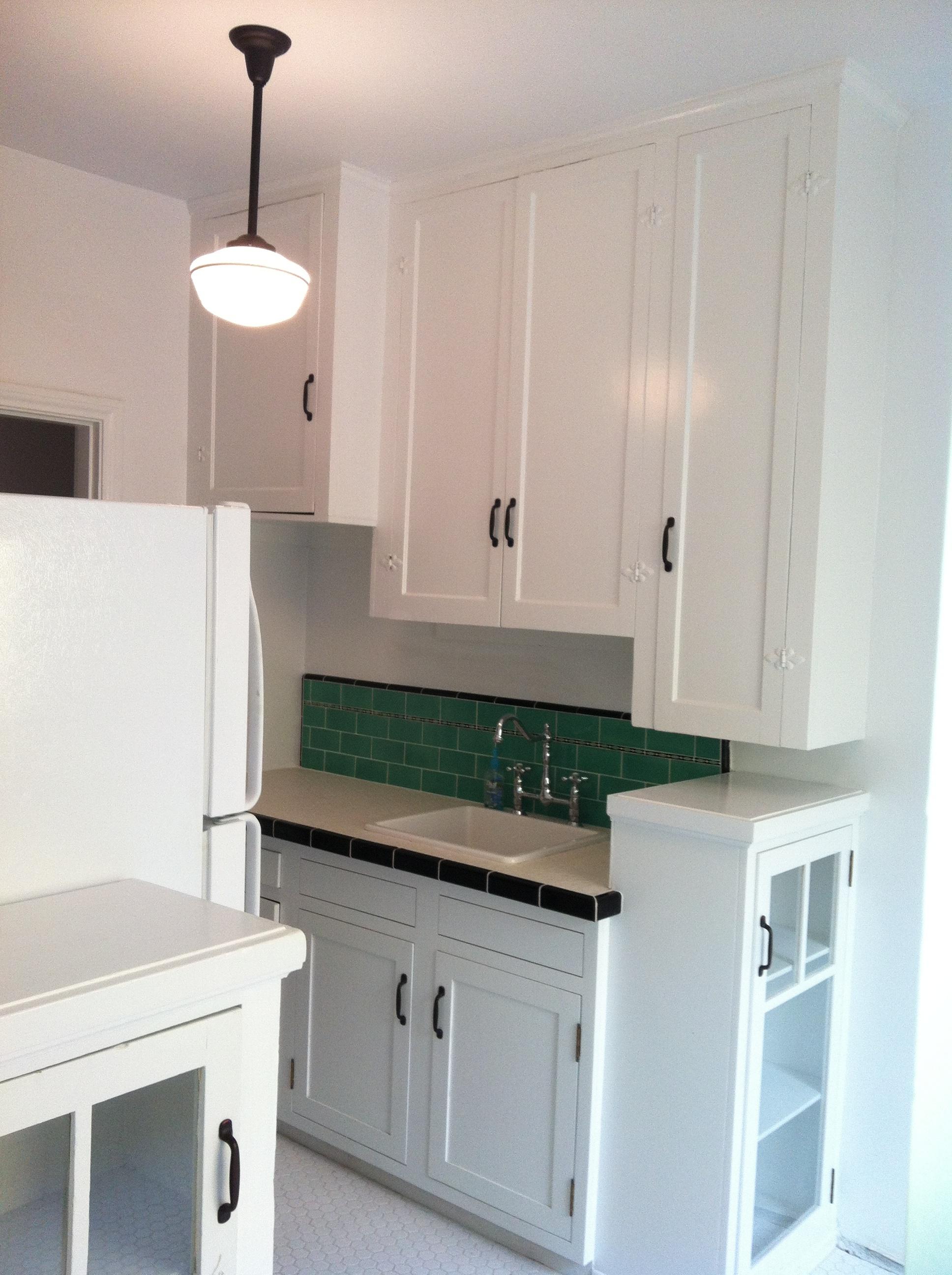 101 kitchen 3 after.jpg