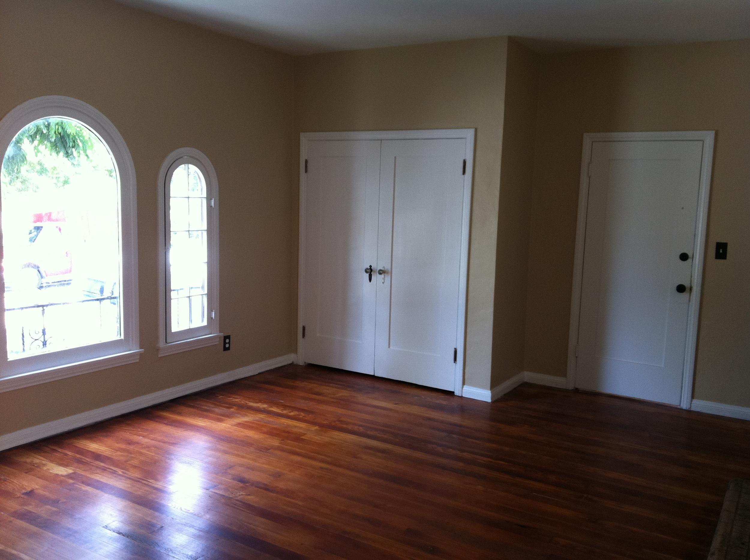 101 living room after 2.jpg