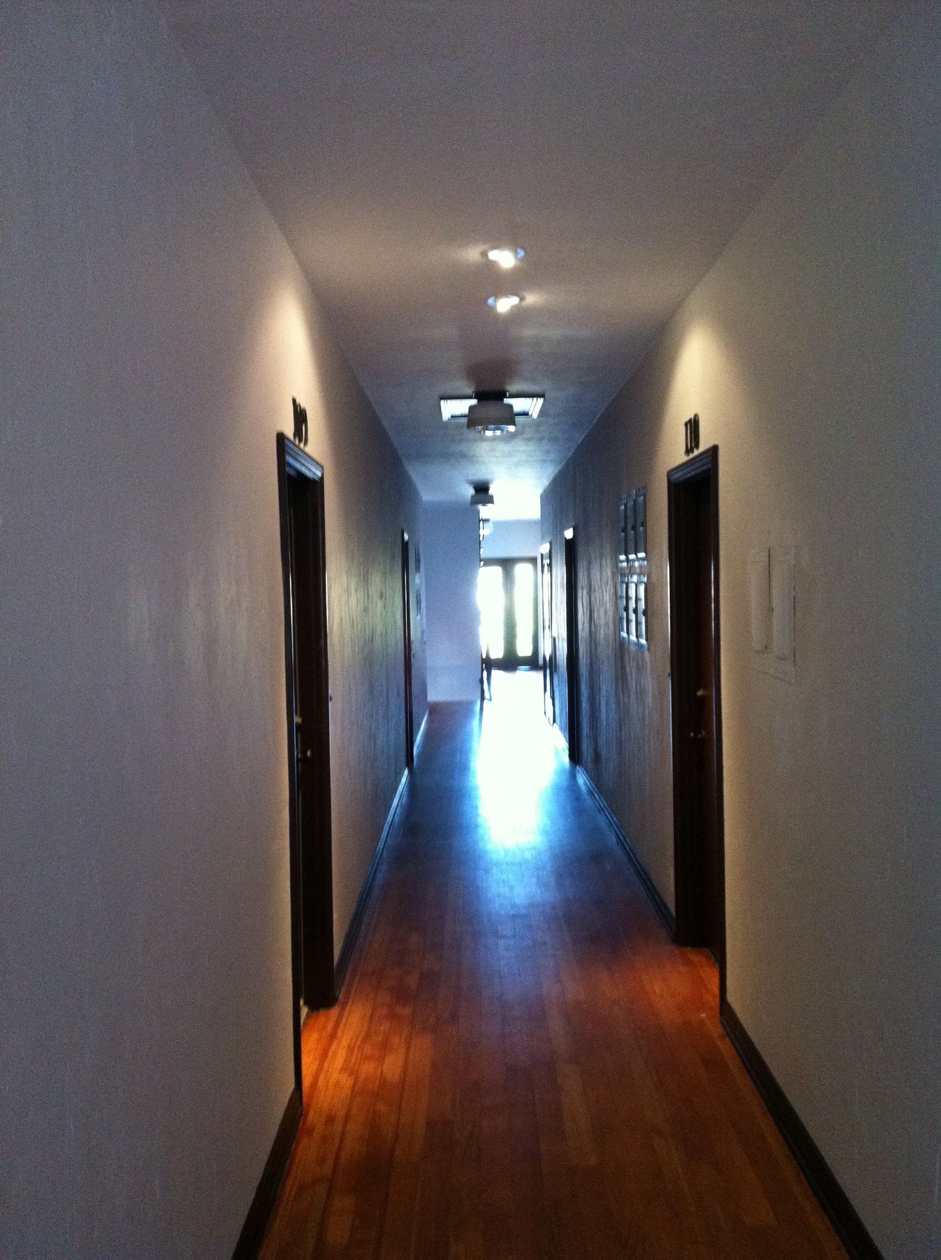 Echo park hallway lower- after.jpg