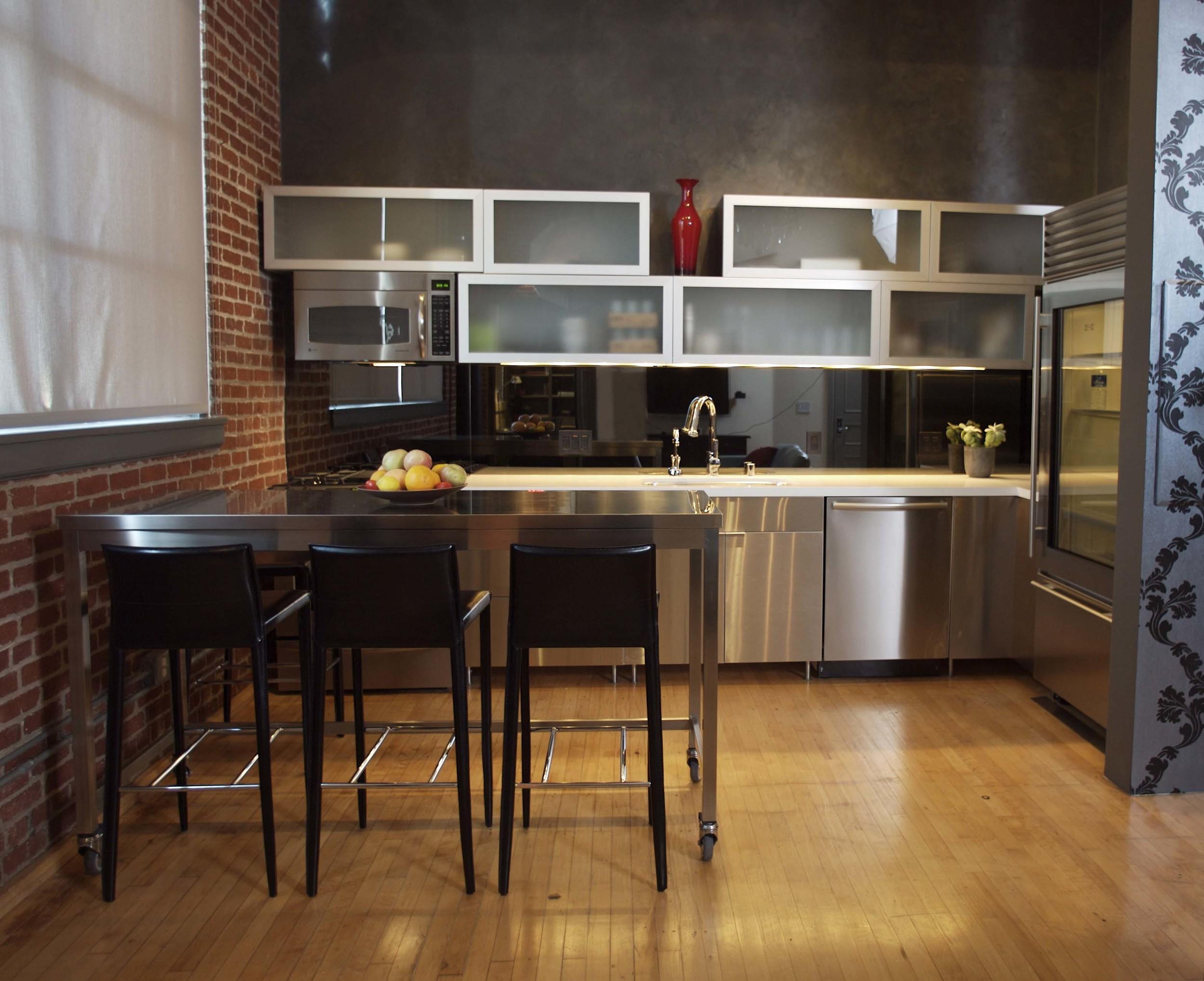 Kitchen Detail Daryl loft after.jpg