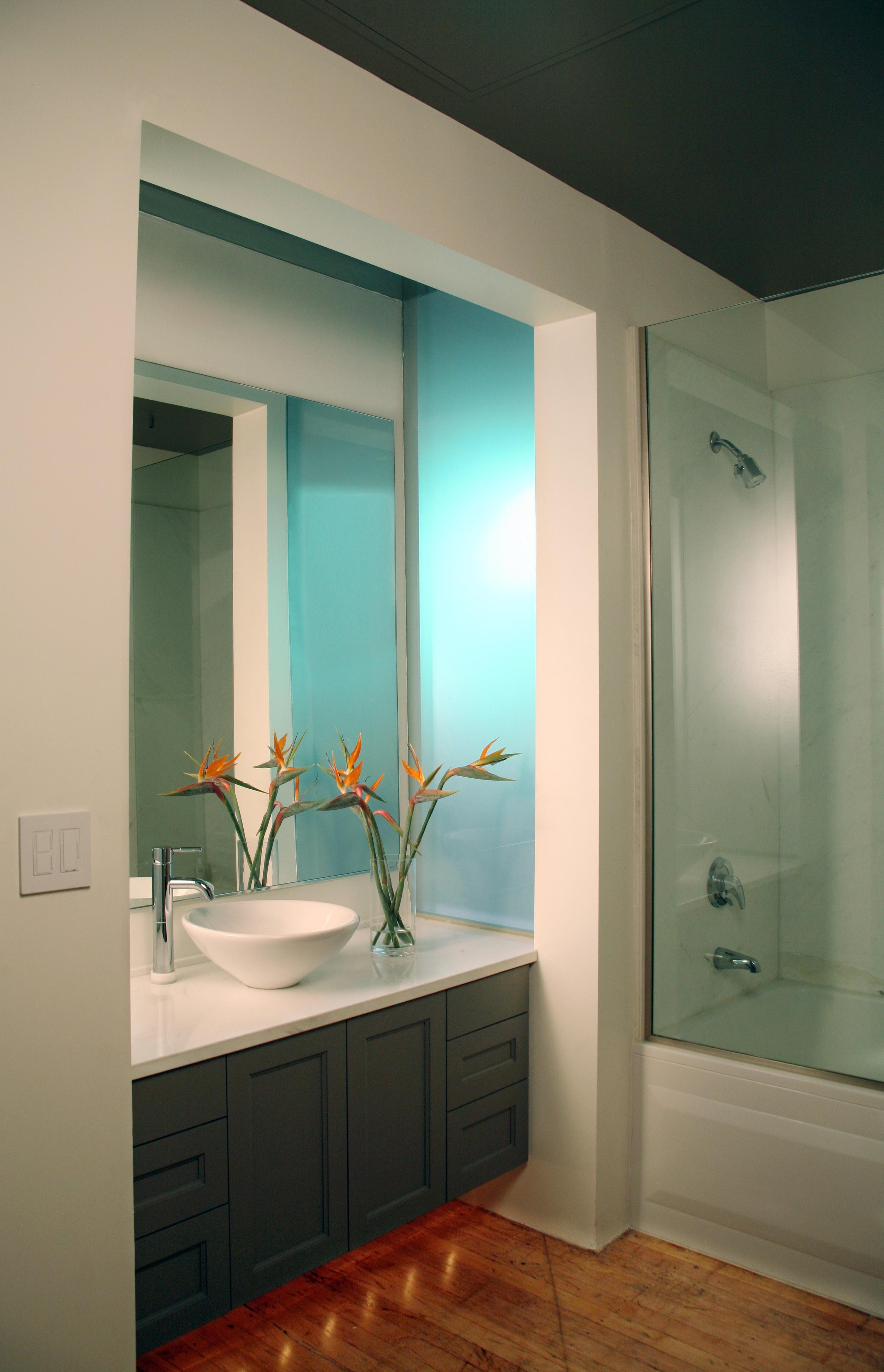 Daryl Bathroom- after.jpg