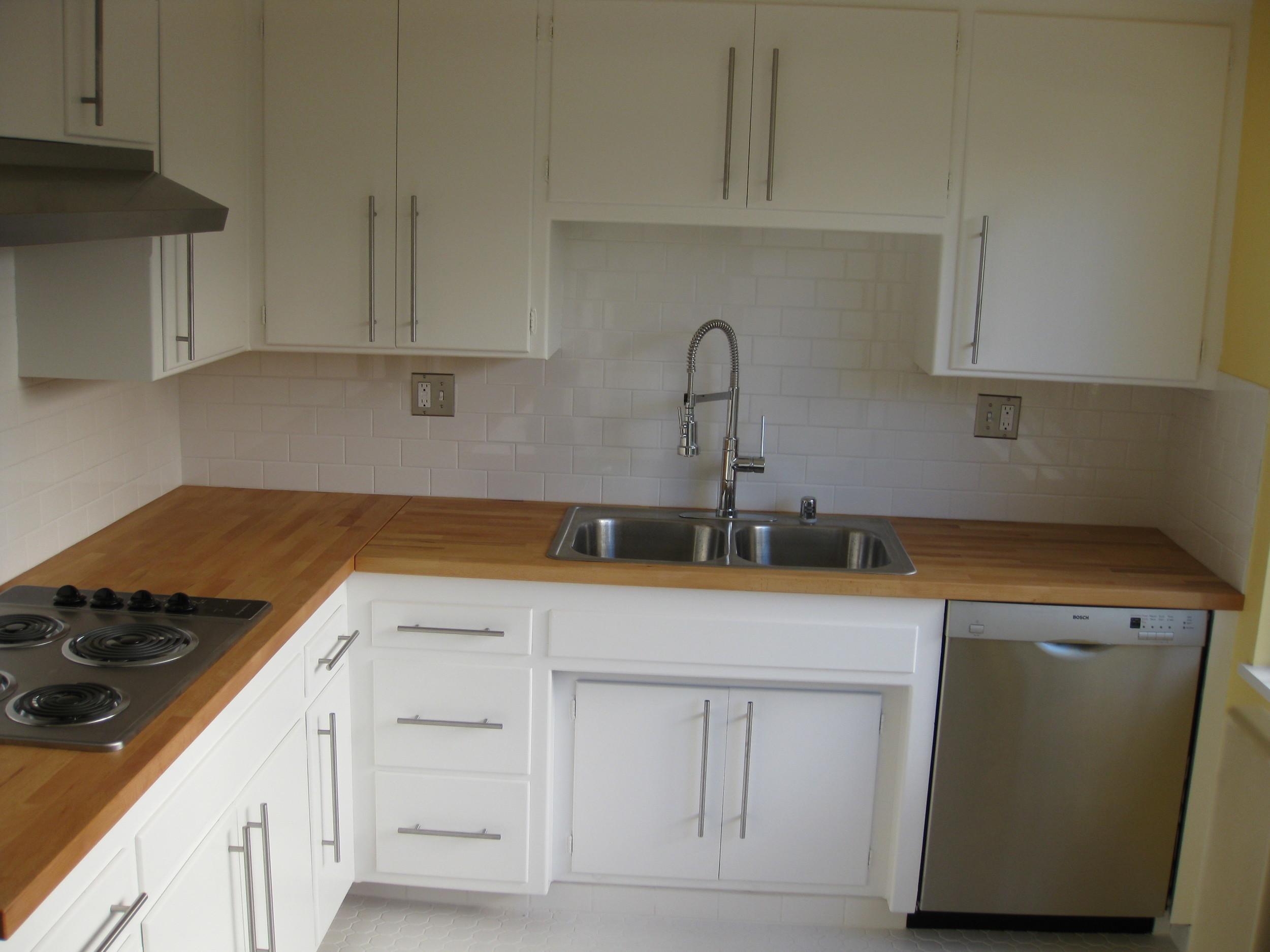 constance kitchen after.jpg