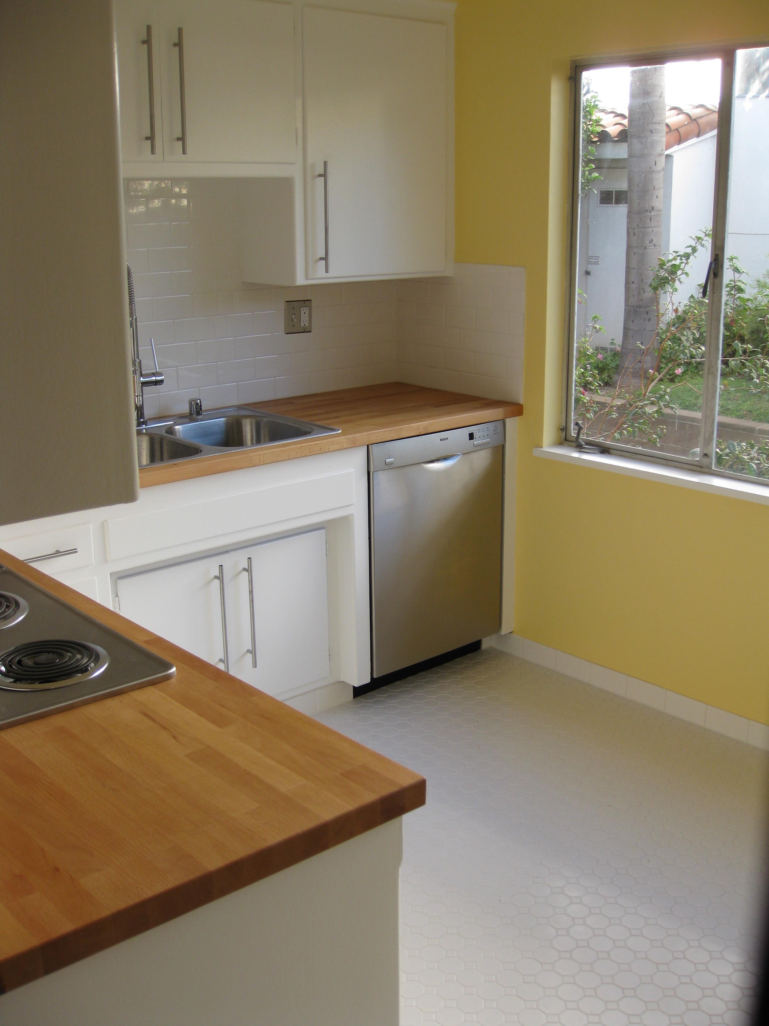 constance kitchen after 2.jpg