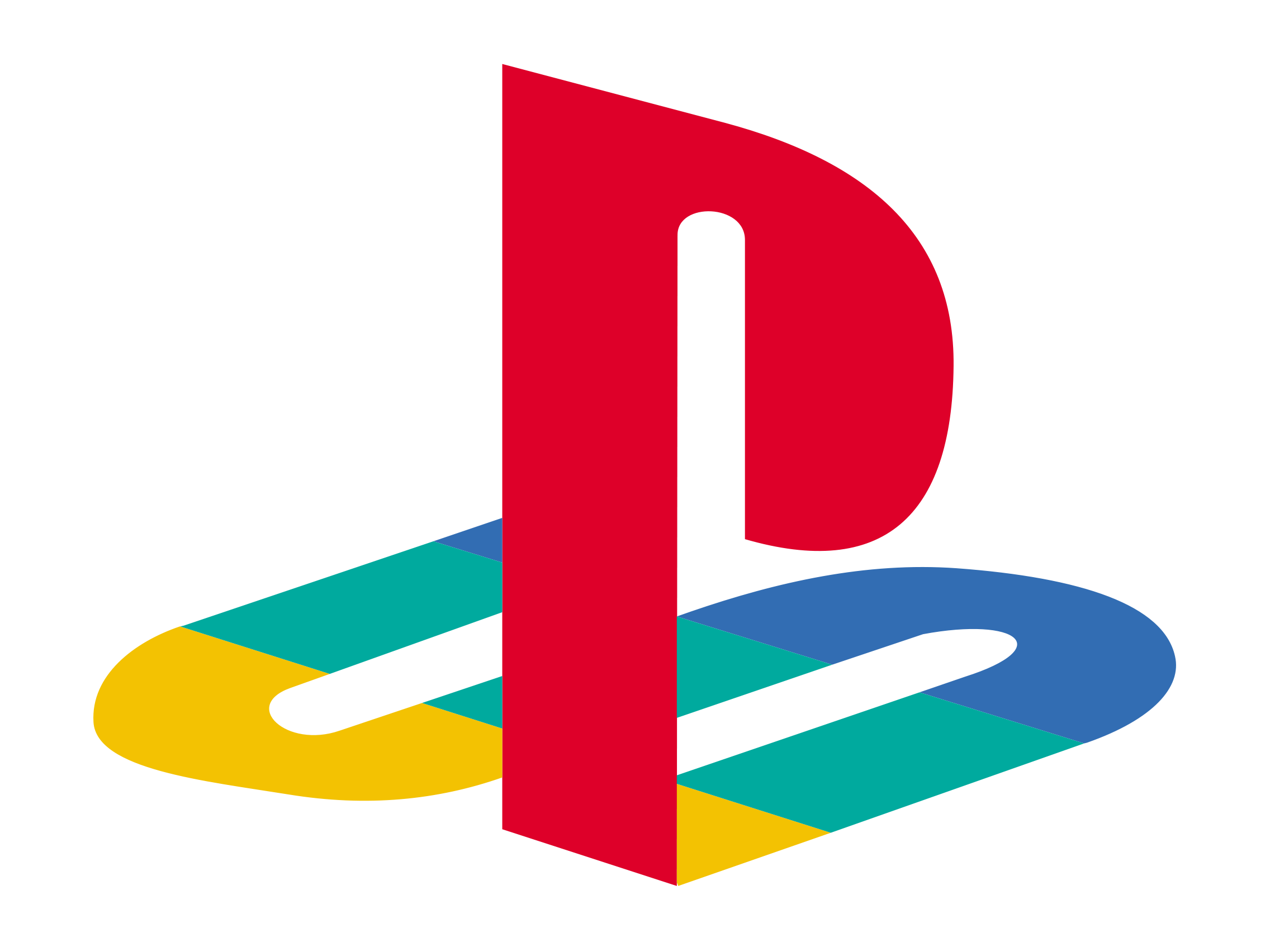 PS-4-Logo.png