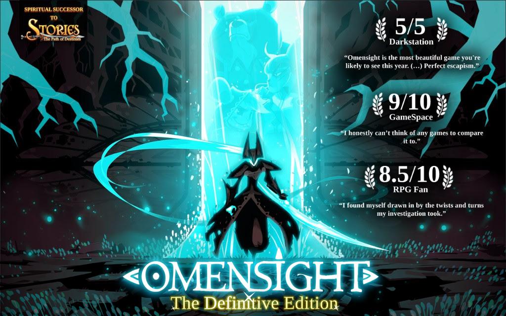 Omensight_Definitive_Ed.jpg