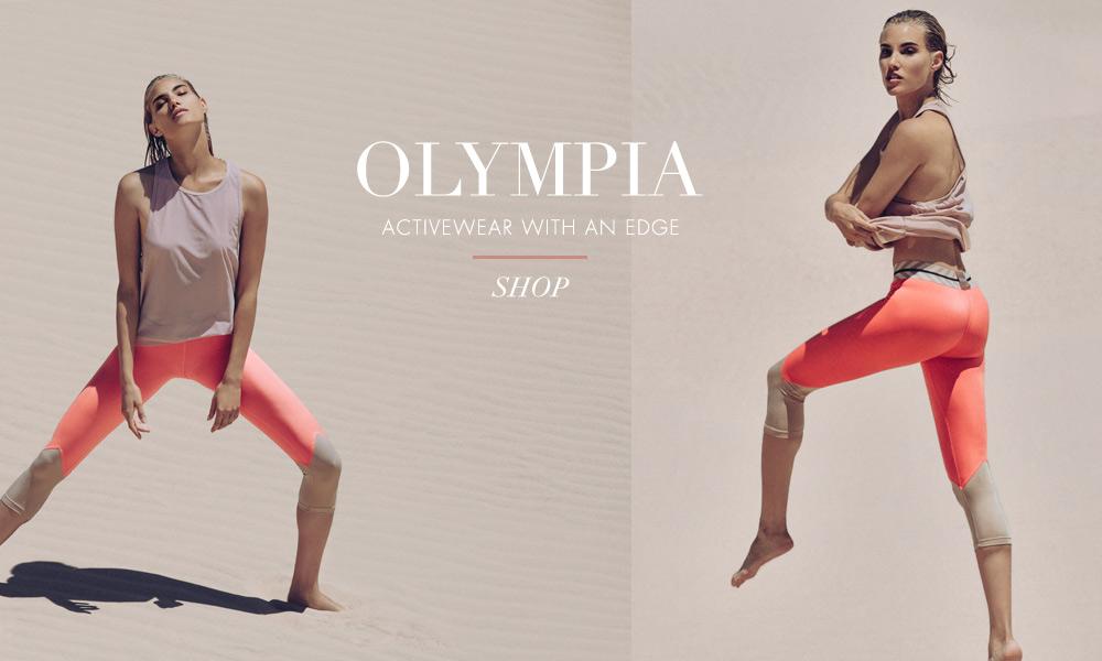 olympia-court.jpg