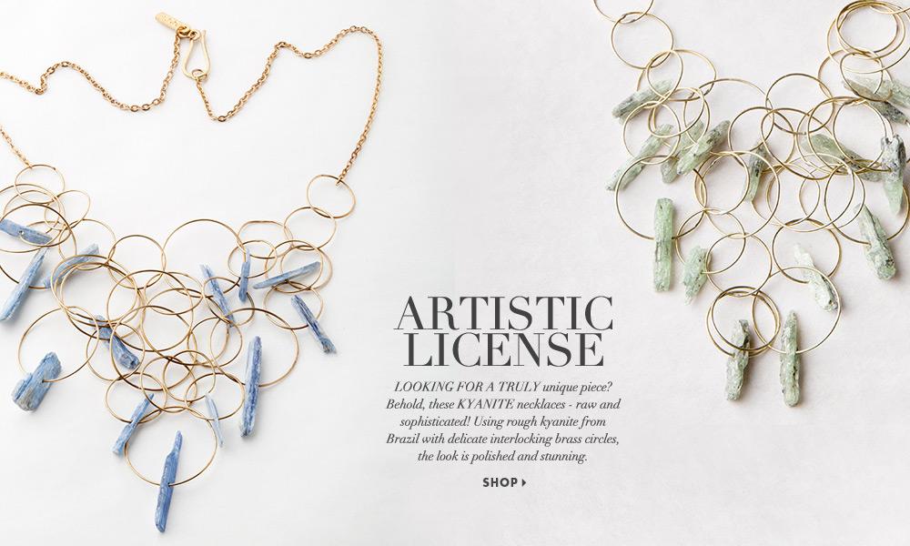court-jewelry-artistic.jpg