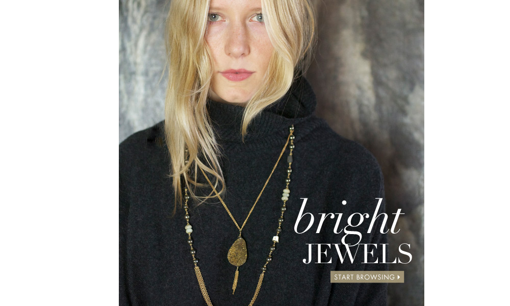 court-jewelry-bright-jewels.jpg