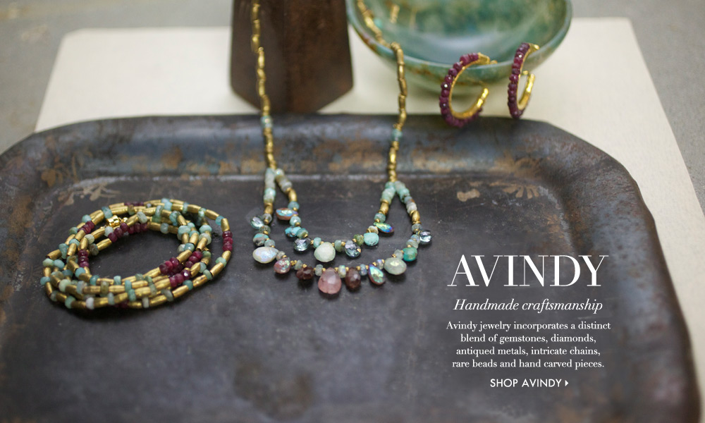 court-jewelry-avindy2.jpg