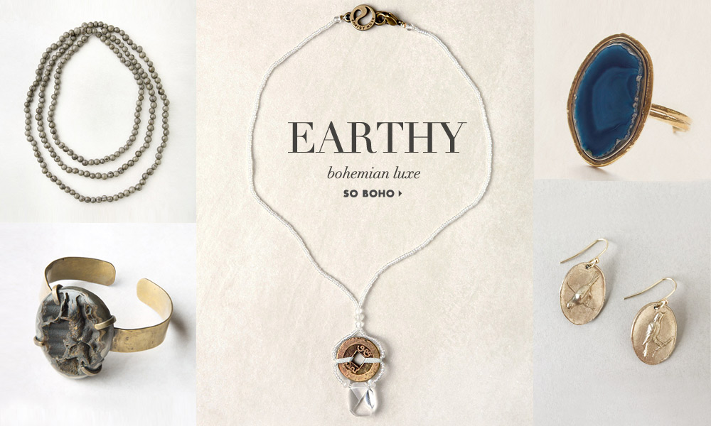 court-jewelry-earthy.jpg