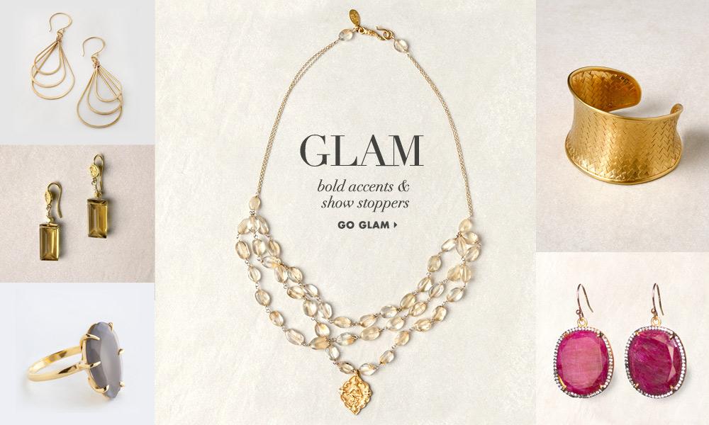 court-jewelry-glam.jpg