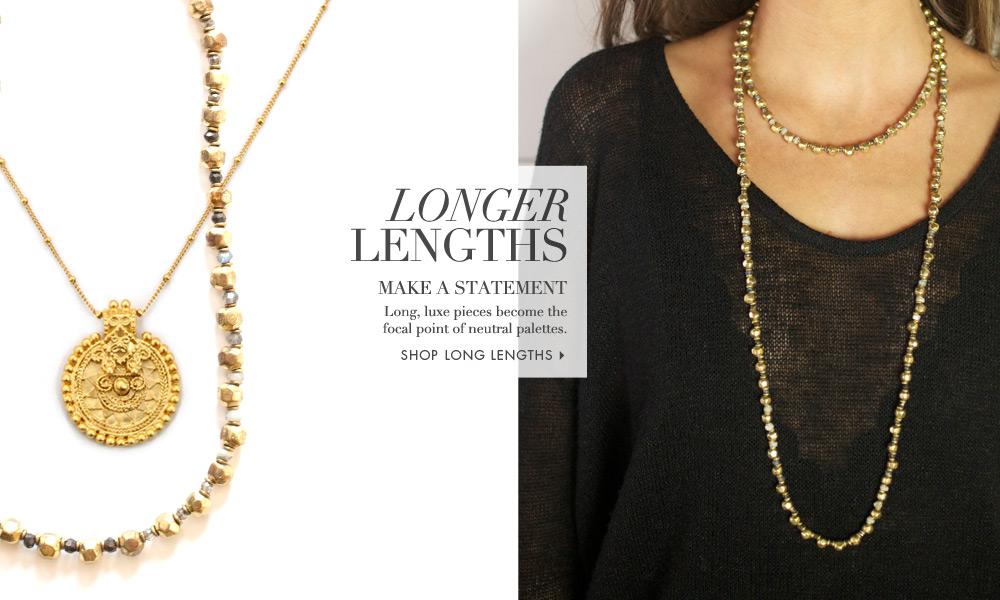 court-jewelry-length.jpg