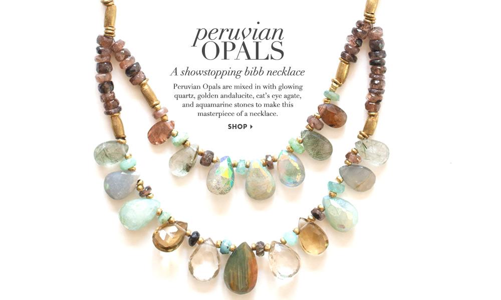 court-jewelry-peruvian.jpg