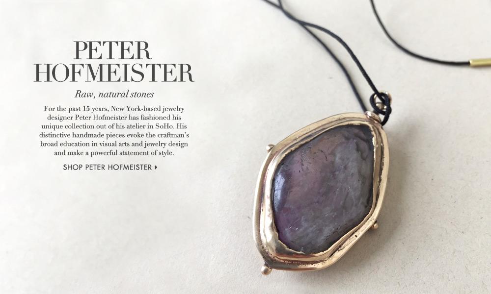 court-jewelry-peter-hofmeister.jpg
