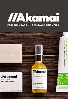 freelance-portfolio-akamai-web-thumb