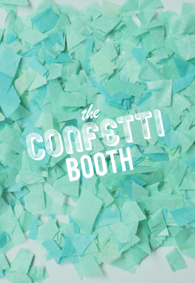 freelance-portfolio-confetti-booth-thumb