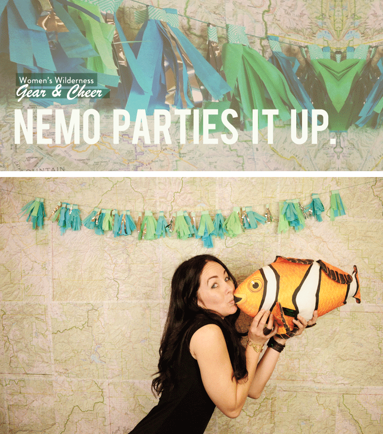 The+Confetti+Booth+-+Nemo+Parties+It+Up+-+Oliwild.png