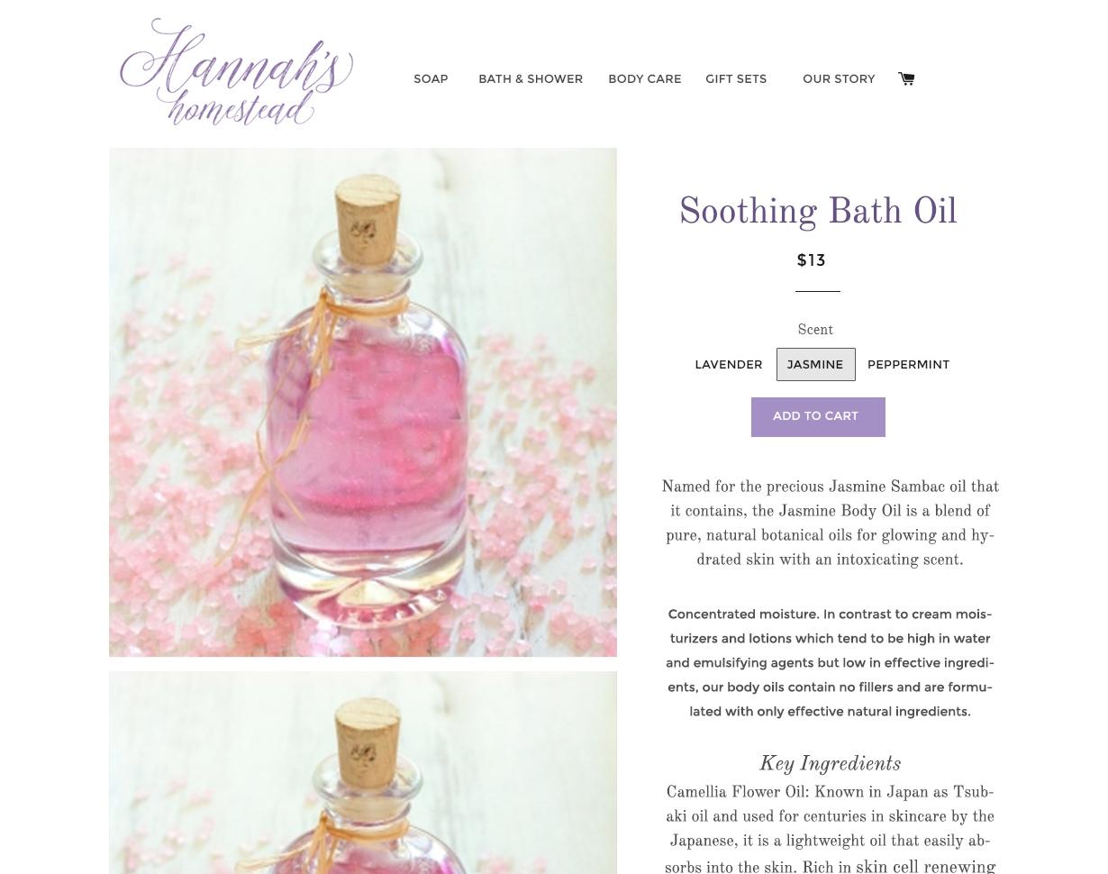 courtney-oliver-freelance-designer-hannahs-homestead-product-page.jpg