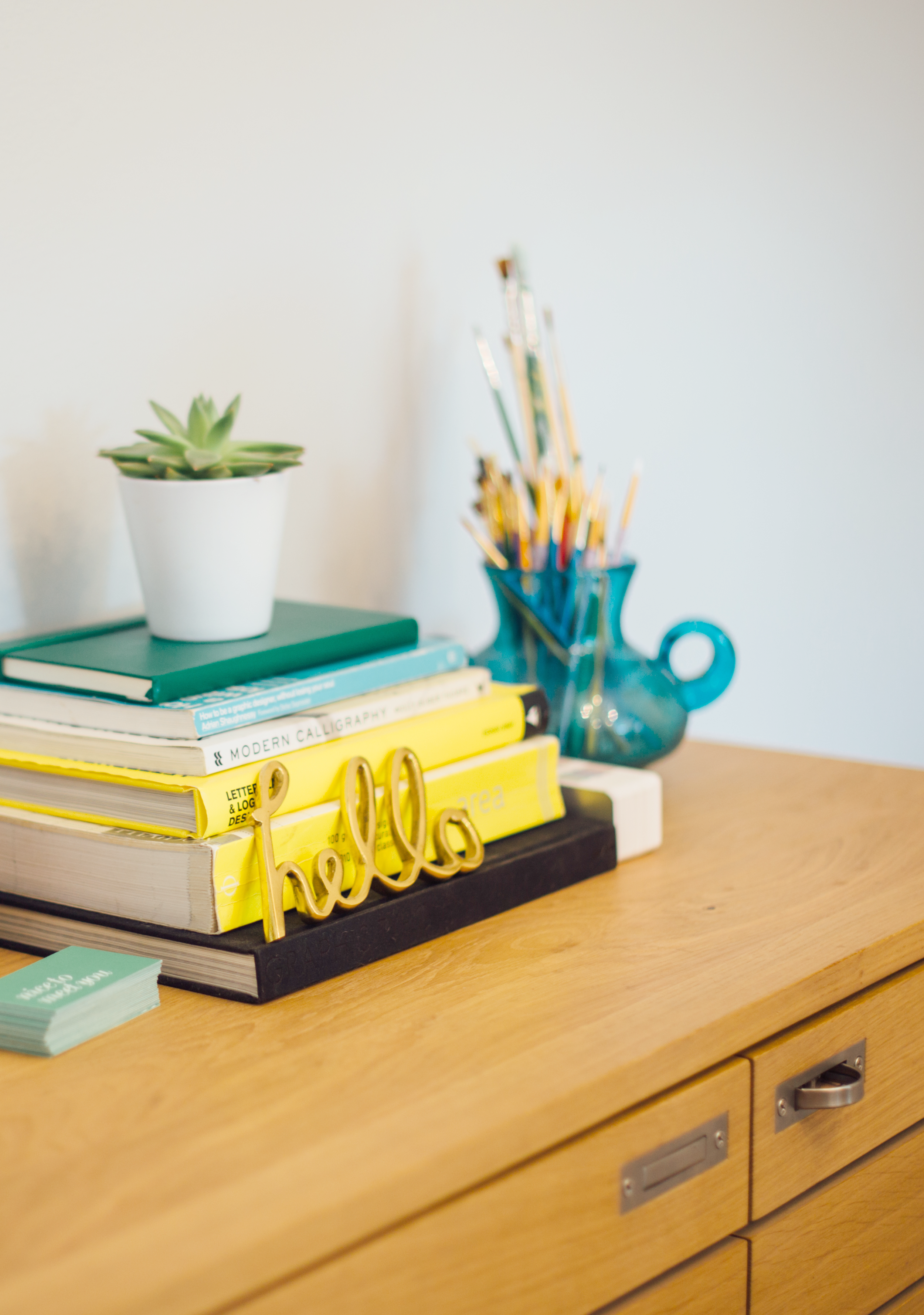 desk-succulents.jpg