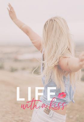 freelance-portfolio-life-with-a-kiss-thumb-1.png