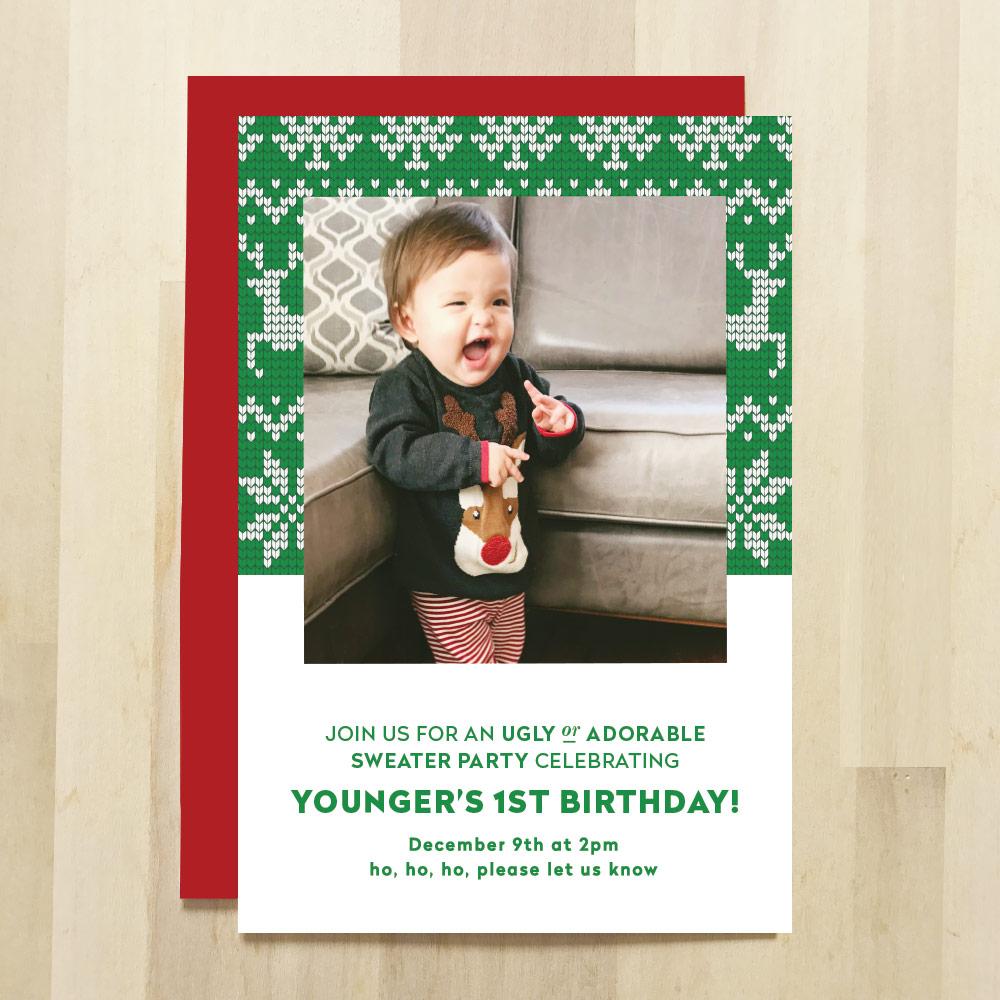 first-birthday-invitation-design.jpg