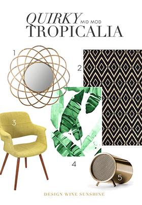 freelance-portfolio-confetti-booth-thumb.png