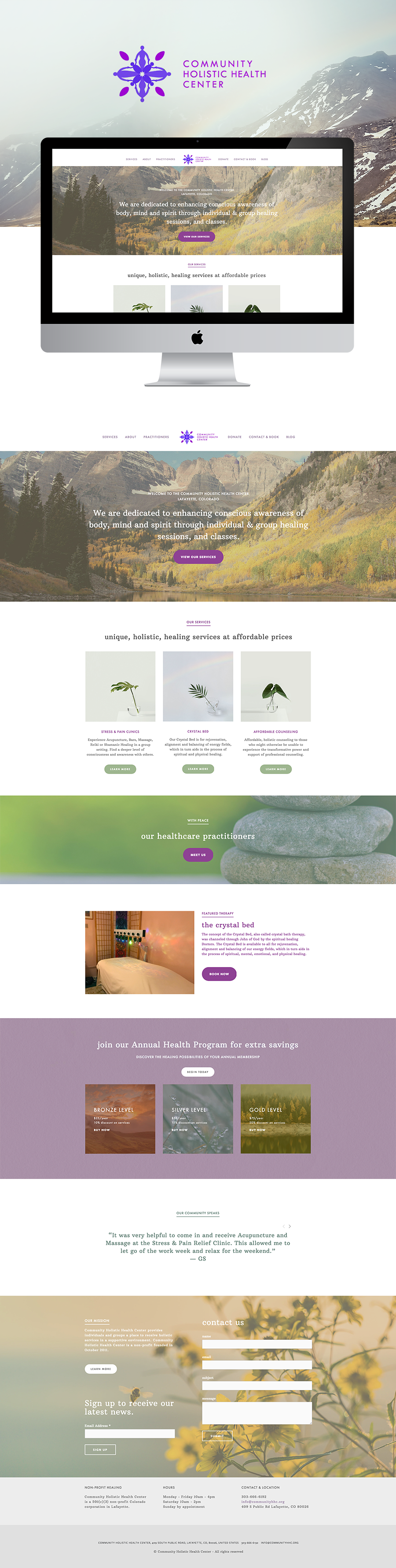 modern-squarespace-website-by-courtney-oliver-community-holistic-health-center.png